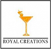Royal Creations